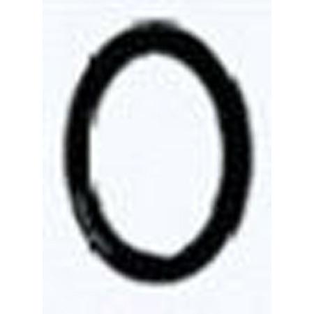 Non-Chill Ring, Gray