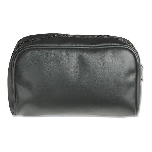 Sphyg Case, Storage Cases for use with most Pocket or Palm Sphygmomanometers