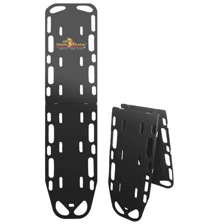 Ultra-Spac-Sav Backboards