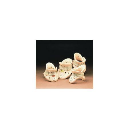 Philadelphia Tracheotomy Collars, Infant/Pediatric