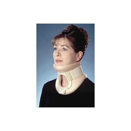Philadelphia Tracheotomy Collar 3.25 in Height