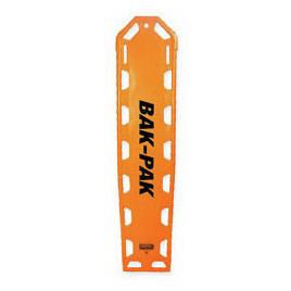 Bak-Pak II Backboards