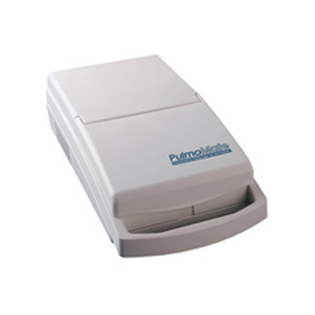 PulmoMate® Compressor Nebulizer System, 35psi Pressure *Non-Returnable and Non-Cancelable*