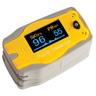 Adimals® Fingertip Pulse Oximeter, Pediatric