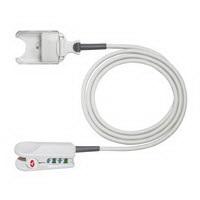 M-LNCS™ SpO2 Sensor, 3ft, Pediatric/Slender Digit *Non-Returnable*