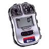 ToxiRAE 3 Portable CO Gas Monitor, 0 to 1999ppm