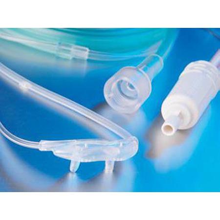*Limited Quantity* SureLine Filterline® ETCO2/O2 Nasal Sampling