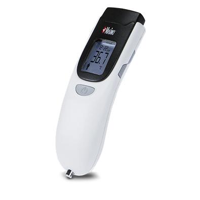 Masimo TIR-1 Non-Contact Thermometer *Non-Returnable*