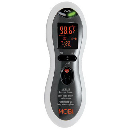 *Limited Quantity* Ultra Digital Thermometer