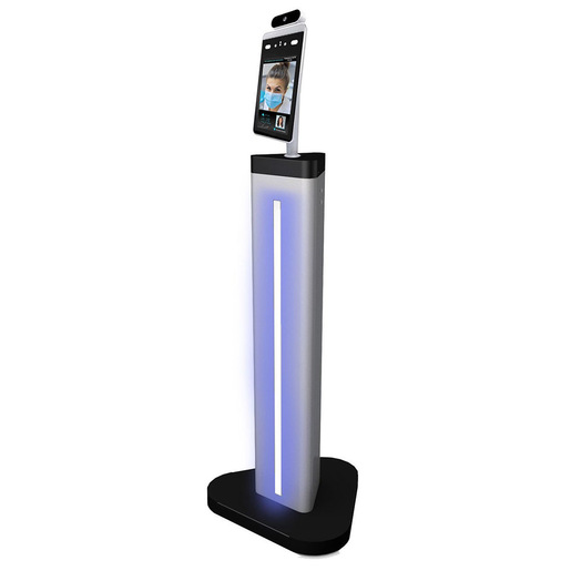 TMT2 Stand, 2 Foot