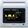 Zoe 740SELECT™ BP Monitor with MAXNIBP, Masimo SpO2, etCO2
