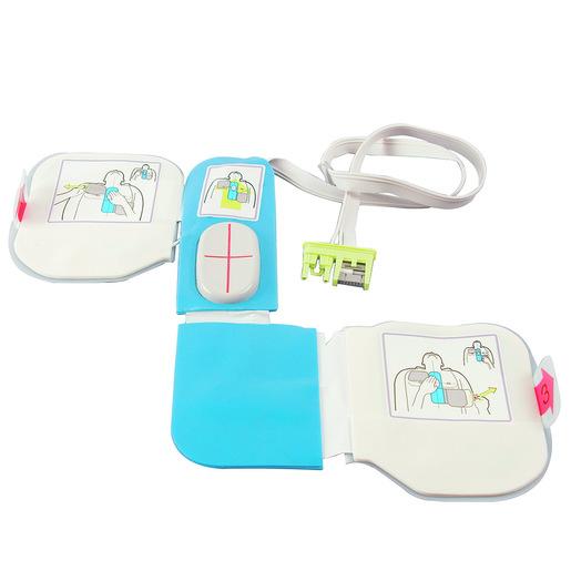 CPR-D-padz®, Adult