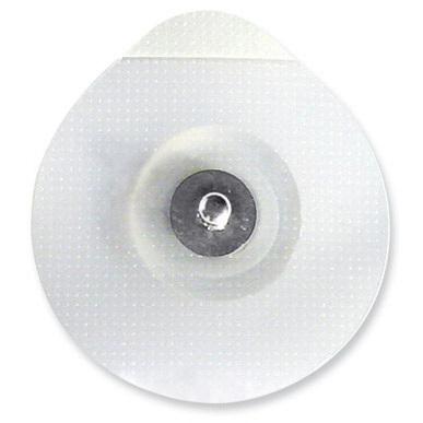 Medi-Trace Electrodes, Tape