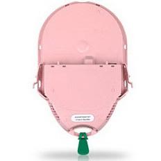 Defibrillator Pad, Pediatric