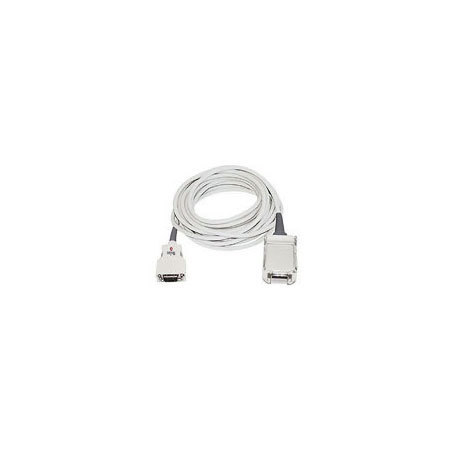 Masimo SET® LNCS®-4 Patient Cable, 4ft L