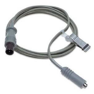 Long Extension Cable, 9.8ft L