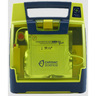 Powerheart® G3 Pro AED Package