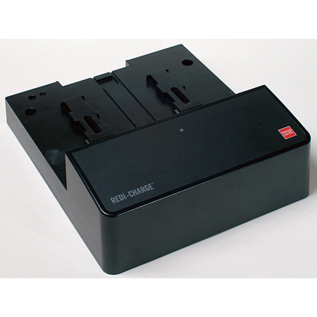 Redi-Charge Battery Charger Base for LifePak® 12 and 15