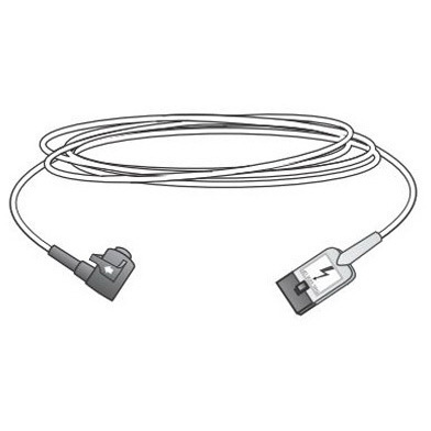 Cable, For Propaq MD Multifunction Therapy