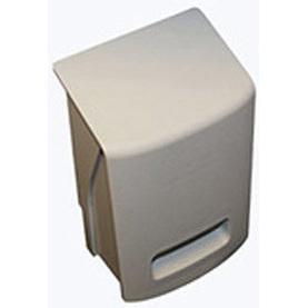 Lucas® Lithium Polymer 2 Battery, 25.9V