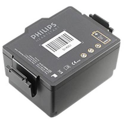 FR3 Primary Battery, 12V
