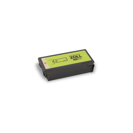 AED Pro® Lithium Battery, 12V