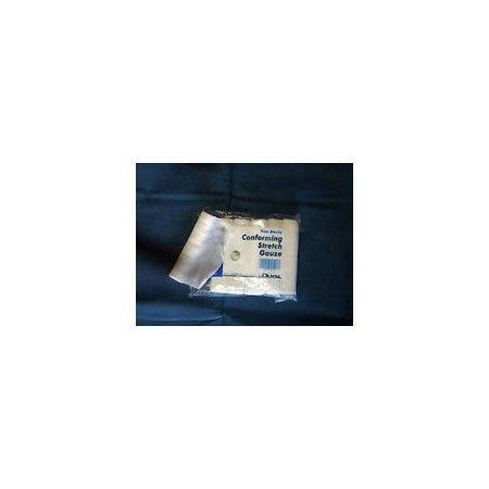 Basic Care Conforming Non-Sterile Stretch Bandages