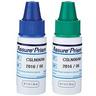 Assure® Prism Multi Control Solution