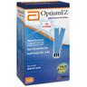 Optium EZ Glucose Test Strips *Not Approved Multi Patient Use*