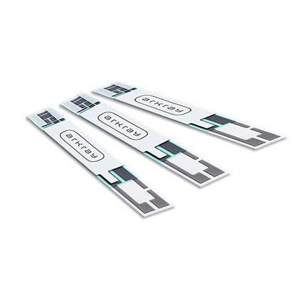 Assure® Platinum Blood Glucose Test Strips