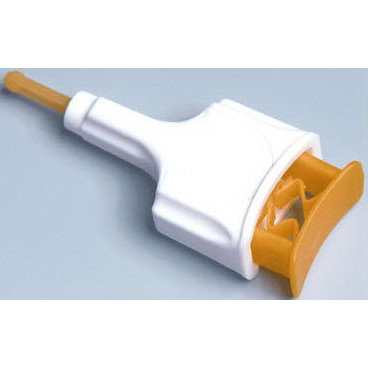 Accu-Chek® Safe-T-Pro Uno Lancet, 1.5mm Depth