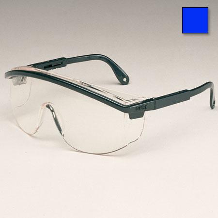 Astrospec 3000 Safety Glasses