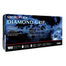Diamond Grip™ Exam Gloves, Medium