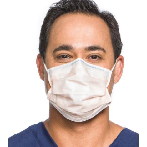 FluidShield® Fog-Free Procedure Masks