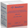 SensiCare Exam Gloves, Beige, Large *Non-Returnable and Non-Cancelable*
