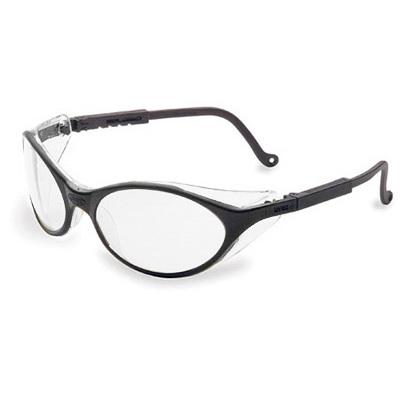 Bandit Safety Glasses
