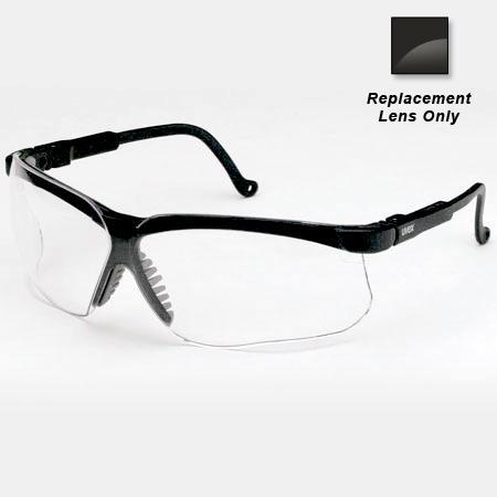 Genesis Replacement Lens