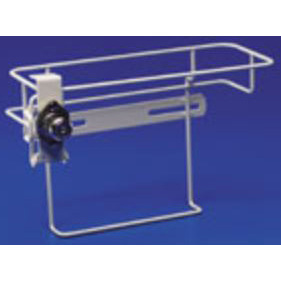 SharpSafety Wall Brackets or Enclosures