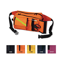 Rescue Fanny Packs