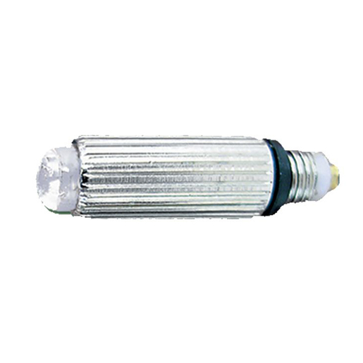Bulb Replacement, Frosted Lamp, Small