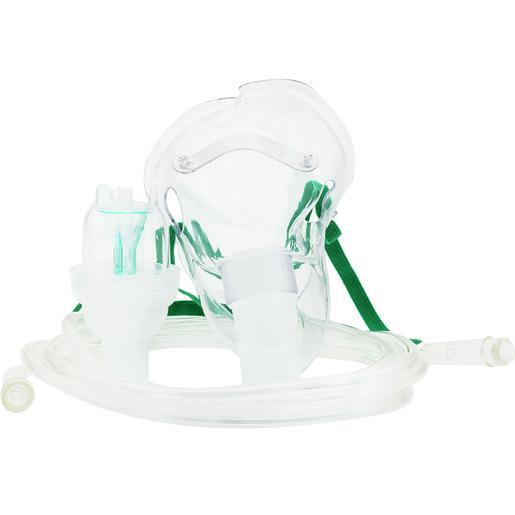 Curaplex® Nebulizer with Mask