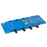 Evac-U-Splint® Pediatric Mattress Only