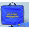 Evac-U-Splint® Mattress Carry Case, Pediatric