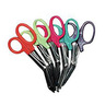 EMS Mini Shears, 5.5in, Pink