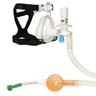O2 MAX Guard Exhalation Filter