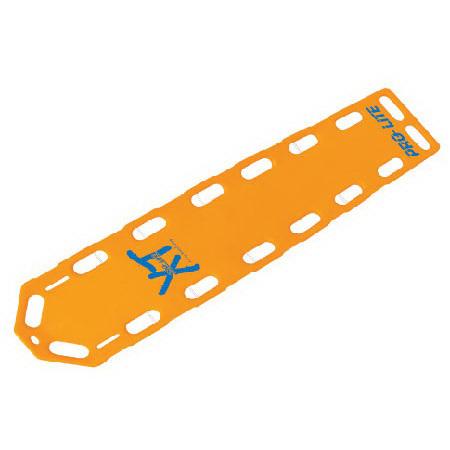 *Discontinued* Pro-Lite® XT Spineboard, Orange
