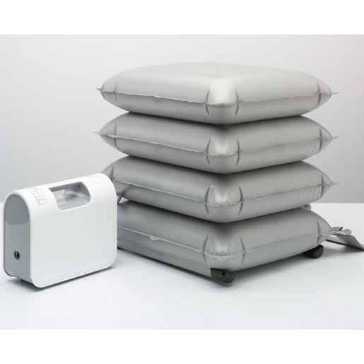 ELK Lifting Cushion + Airflo 24