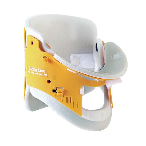 Curaplex® Extrication Collar, Mini, 6 Settings