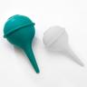 Bulb Syringe, 3oz, Green
