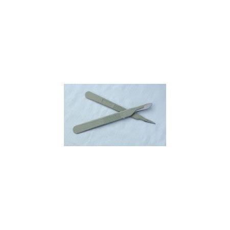 Medicut Sterile Disposable Scalpels